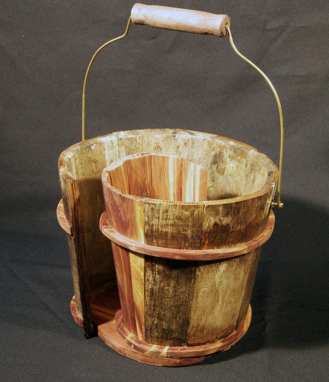 time bucket 1 .jpg