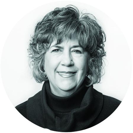 Debbie Luttrull,  BS