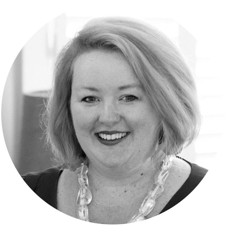 Jenne Logsdon,  BA