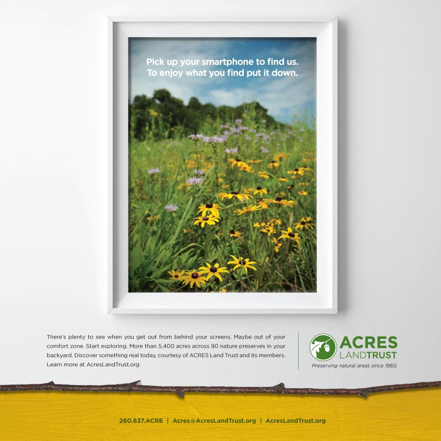 Logsdon_acres.jpg