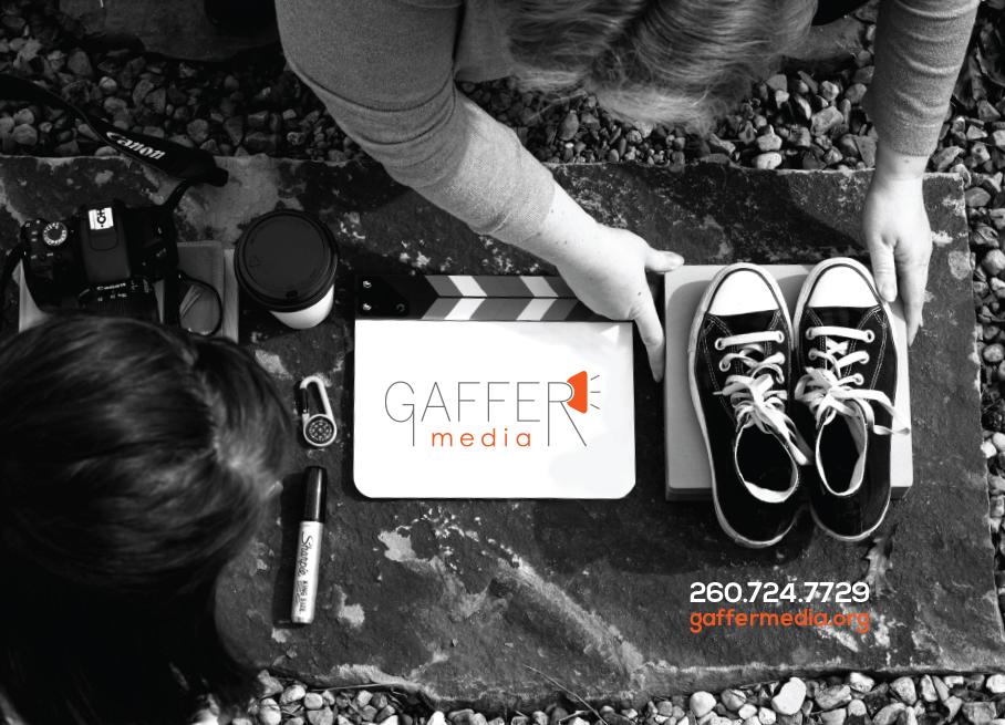Logsdon_Gaffer Media_1.jpg