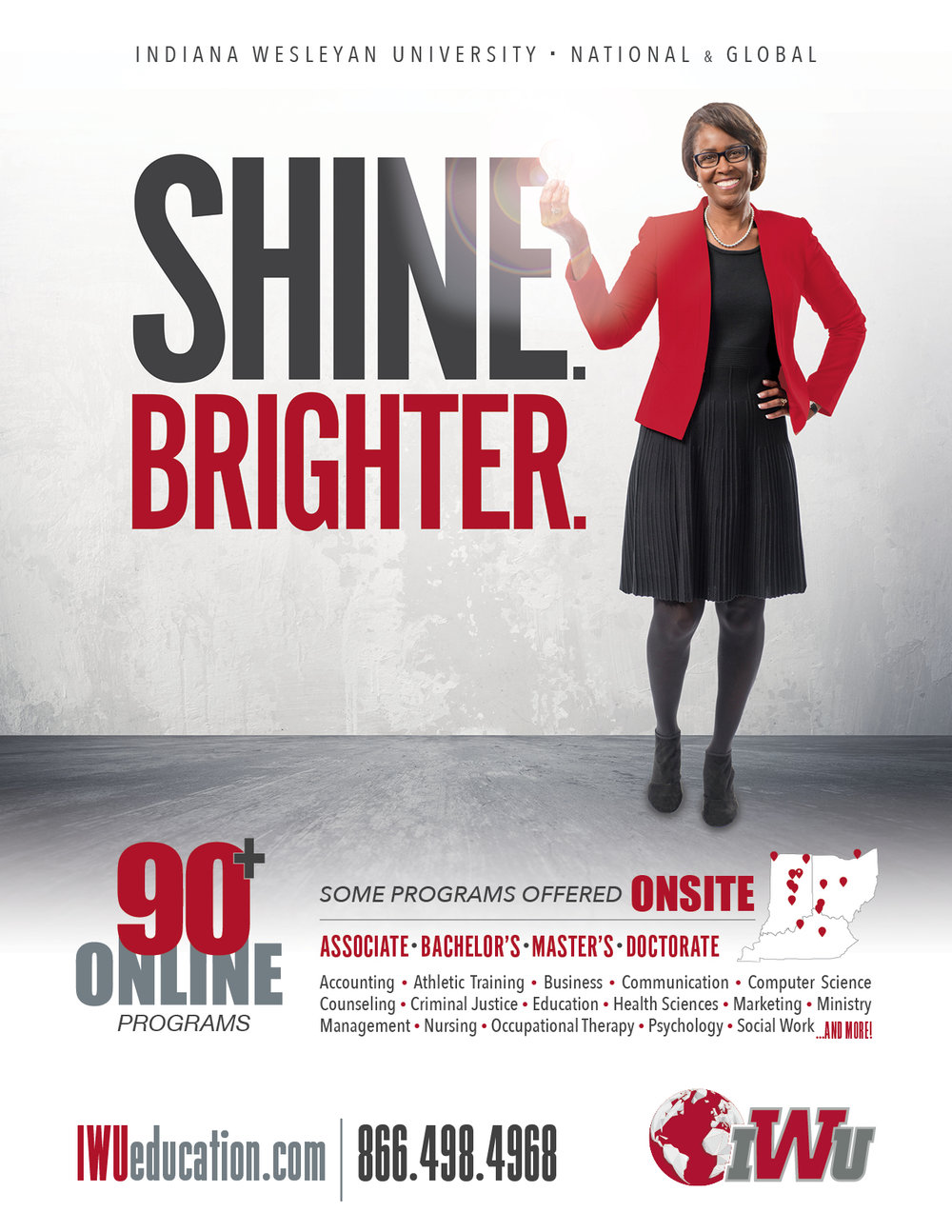 Logsdon_Shine_Brighter.jpg