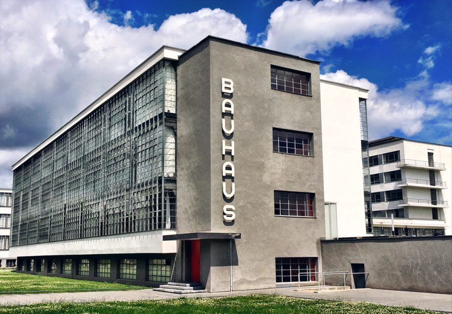 Bauhaus-Dessau-Germany-925x642.jpg