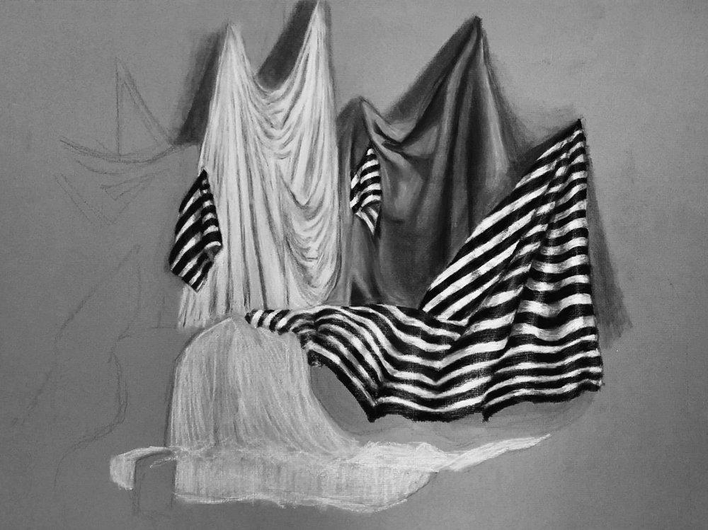 Kaylee Chapman Folds.jpg