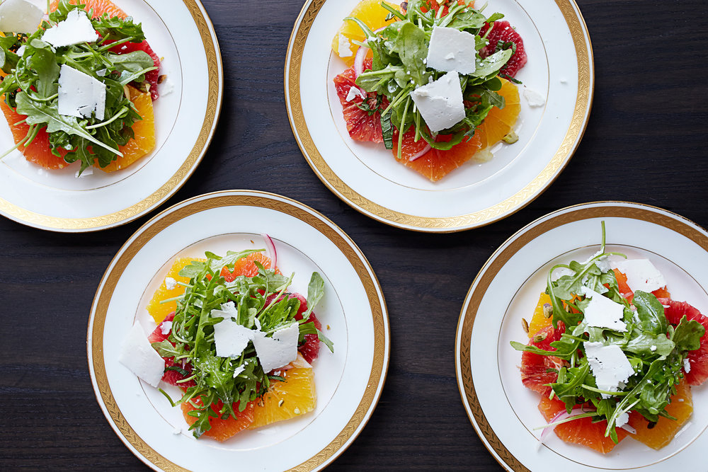 Winter-Dinner-Citrus-Salad_3000x2000.jpg
