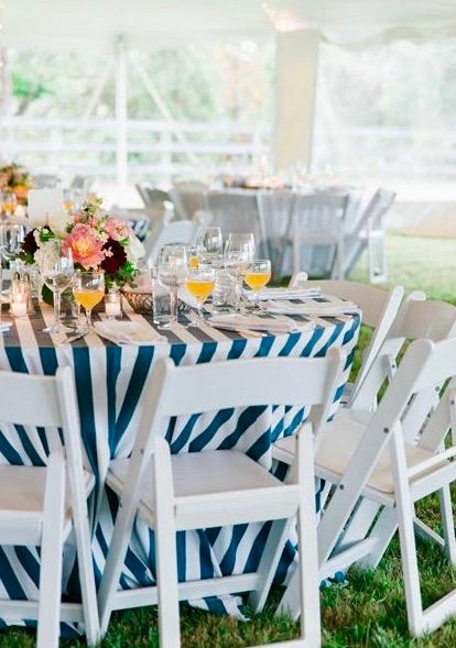 11-24-15-navy-wedding-at-private-estate-9.jpg.optimal.jpg