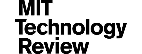 U.S. to Fund Advanced Brain-Computer Interfaces