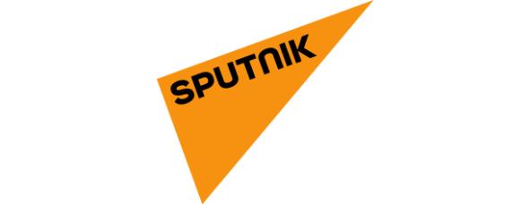 CEO Matt Angle speaks with Radio Sputnik