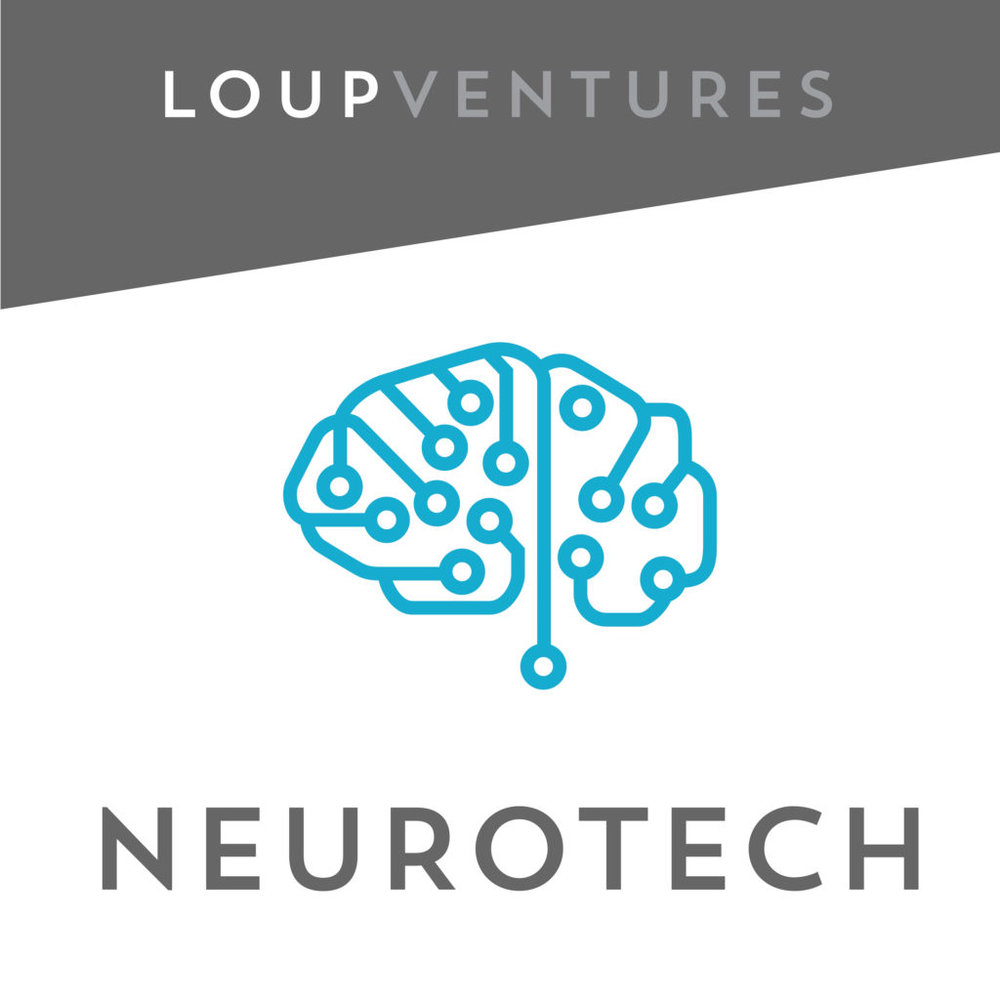Loup-Podcast-Neurotech_Large_LVGrey-1024x1024.jpg
