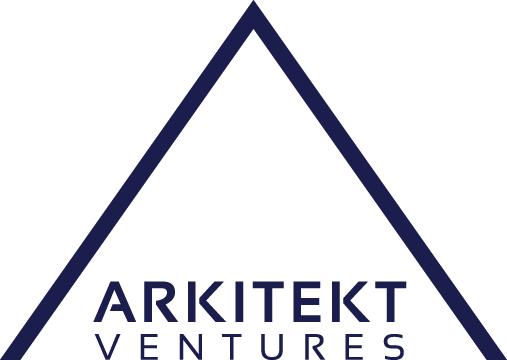 Arkitekt_Ventures_Logo_DarkBlue+(1).png