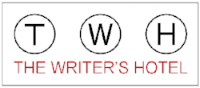 The Writer's Hotel