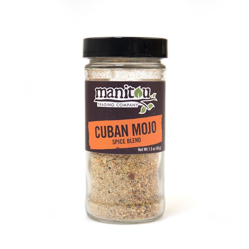 h671ga196-cuban-mojo-spice-blend-main.jpg
