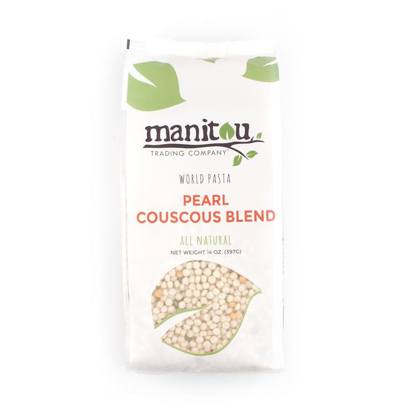 q57-pearl-couscous-blend.jpg