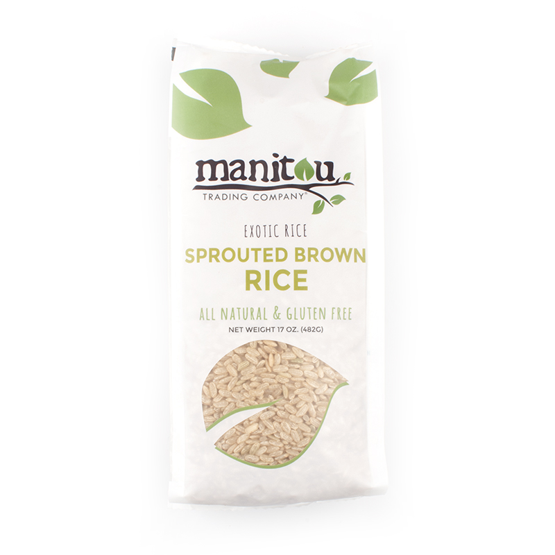 x47-sprouted-brown-rice.jpg