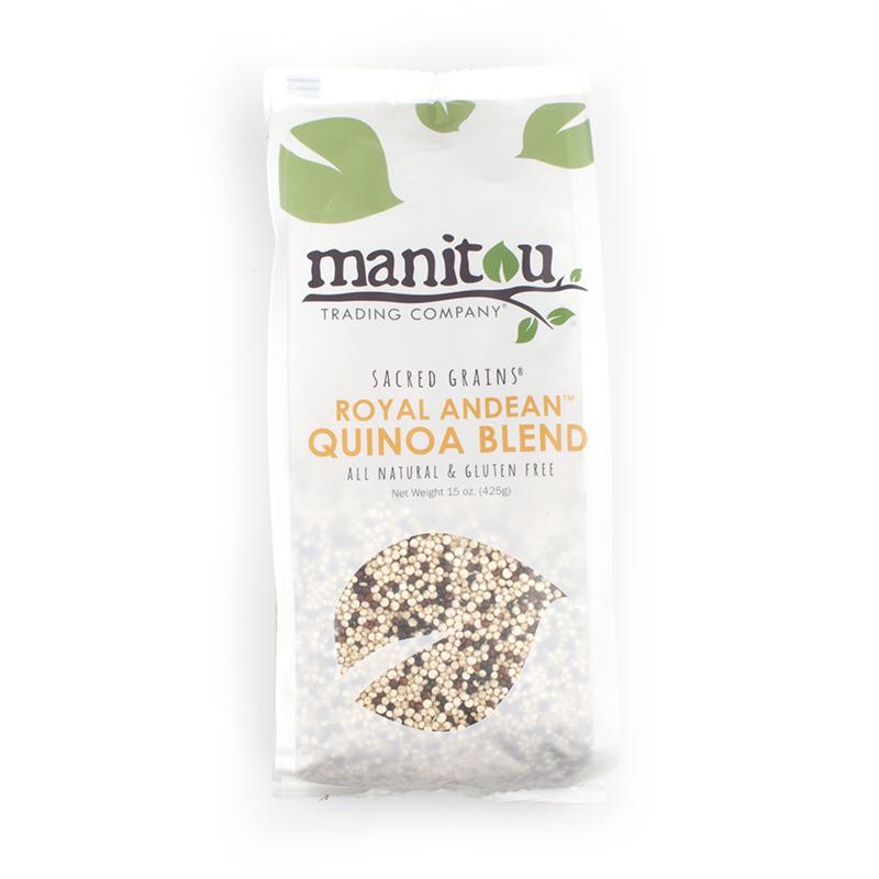 g71-royal-andean-quinoa-blend.jpg