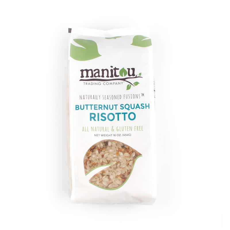 x73-butternut-squash-risotto.jpg