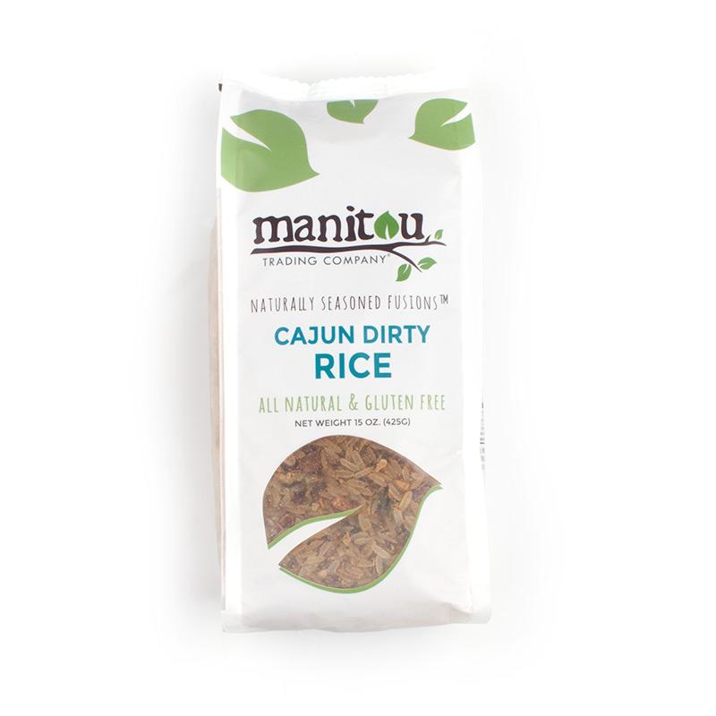 x78-cajun-dirty-rice.jpg