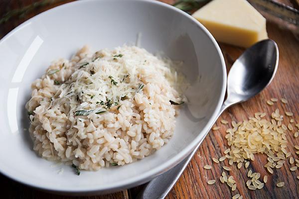 x92-loto-rice-risotto.jpg