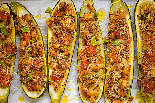 oh248-quinoa-stuffed-zucchini-1.jpg