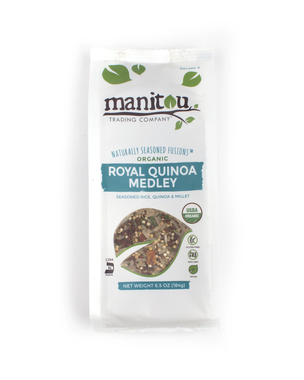 ox86-royal-quinoa-medley.jpg
