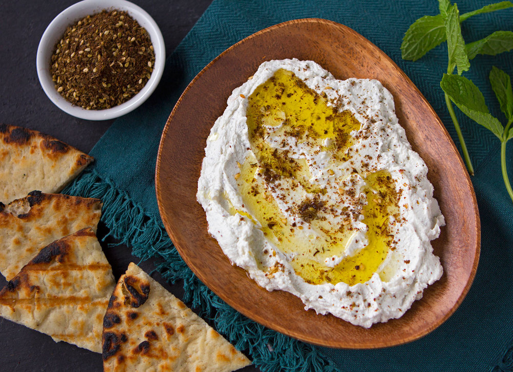 h57-labneh-with-zahtar-1.jpg