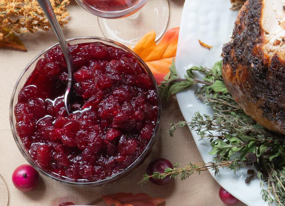 h52-5-spice-cranberry-sauce.jpg