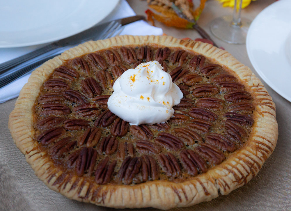 h16-madras-curry-crust-pecan-pie.jpg