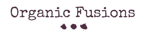 subtitle_organic-fusions.jpg