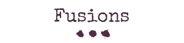 subtitle_fusions.jpg