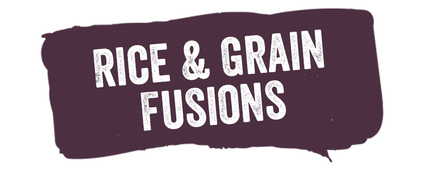 title_rice-and-grain-fusions.png