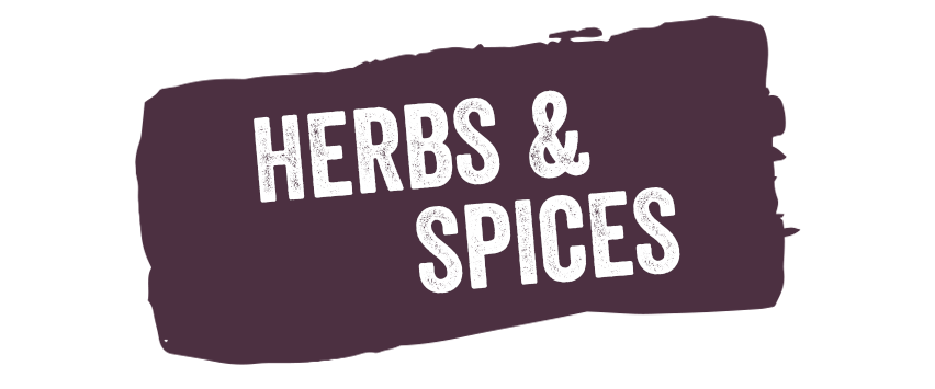 title_herbsandspices.png