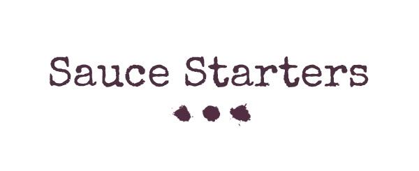 subtitle_sauce-starters.jpg