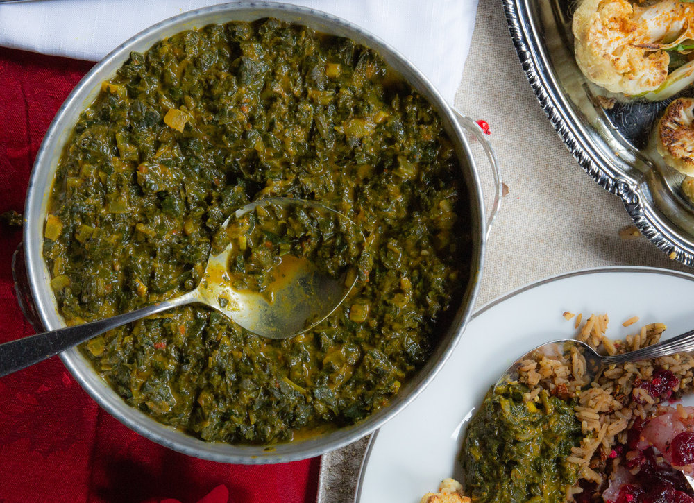 h723-creamed-spinach-with-goan-curry.jpg