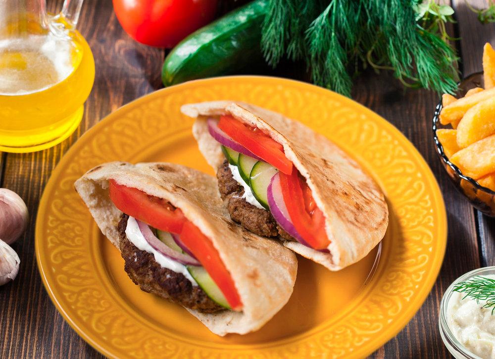 h475-baharat-spiced-lamb-burgers.jpg