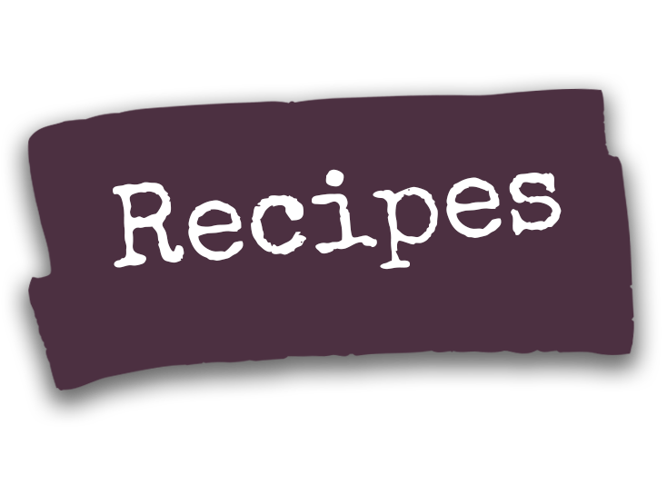 recipe-title.png