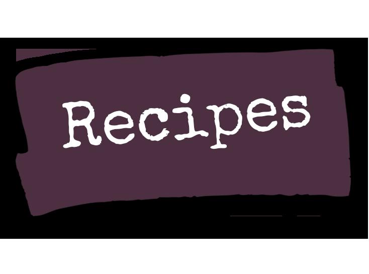 recipe-title.png
