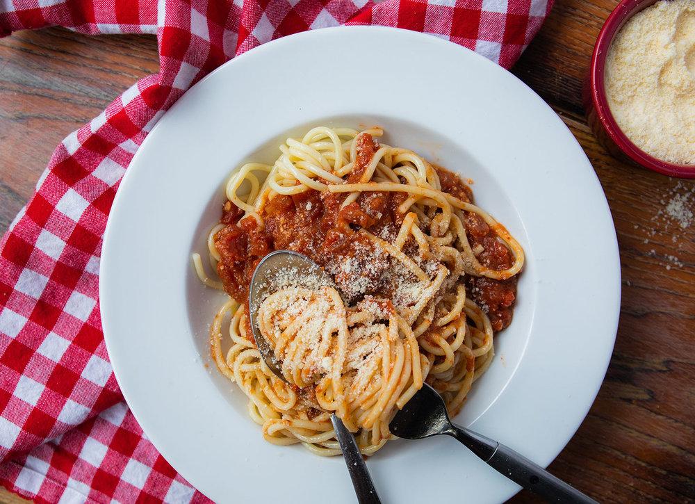 h670-piri-piri-tomato-sauce.jpg