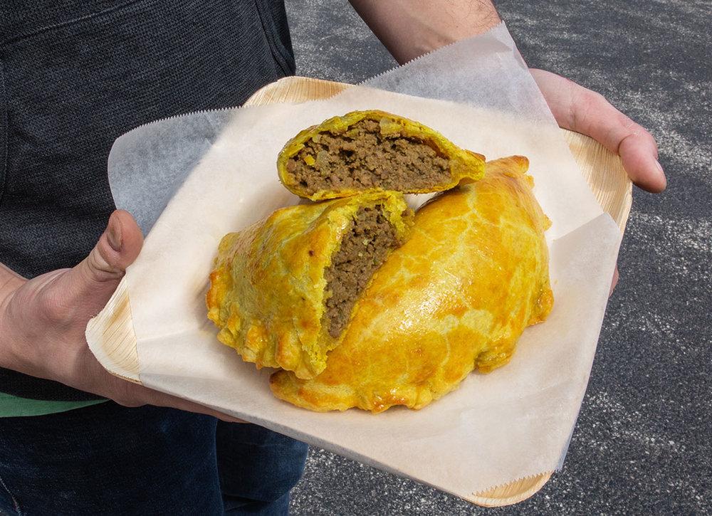 h783-jamaican-curry-beef-pie.jpg