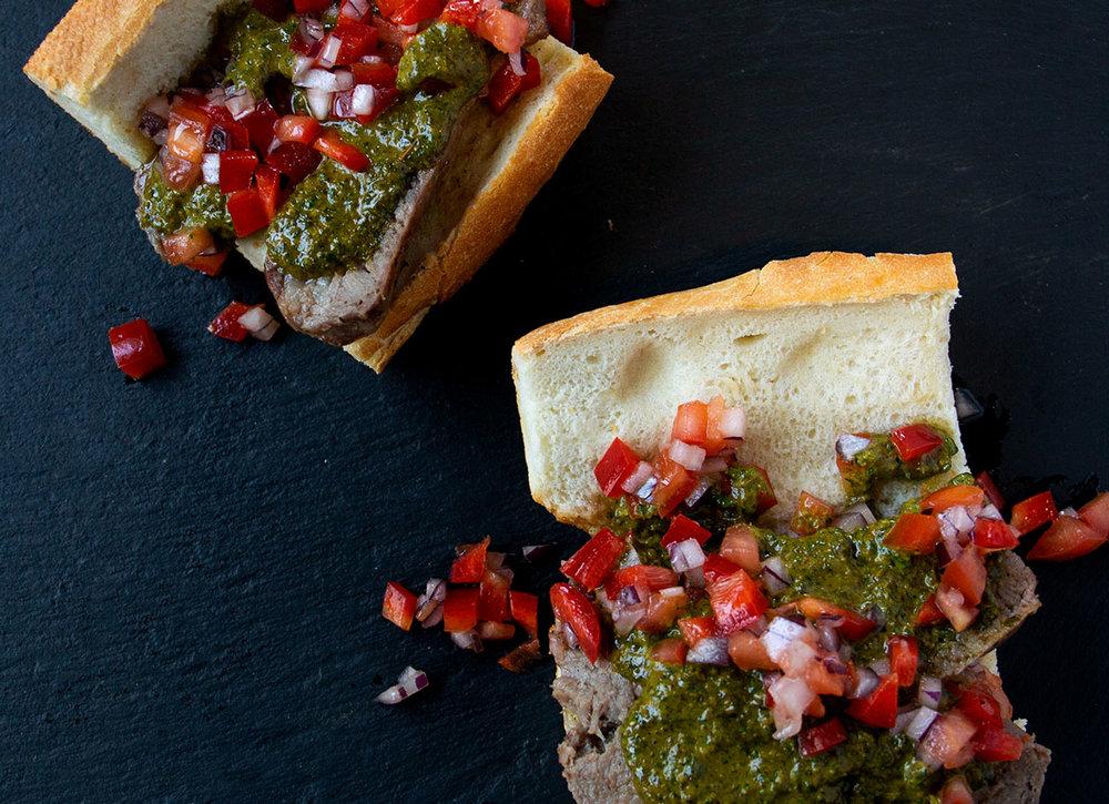 h514-Argentinian-Chroripan-Sandwich.jpg