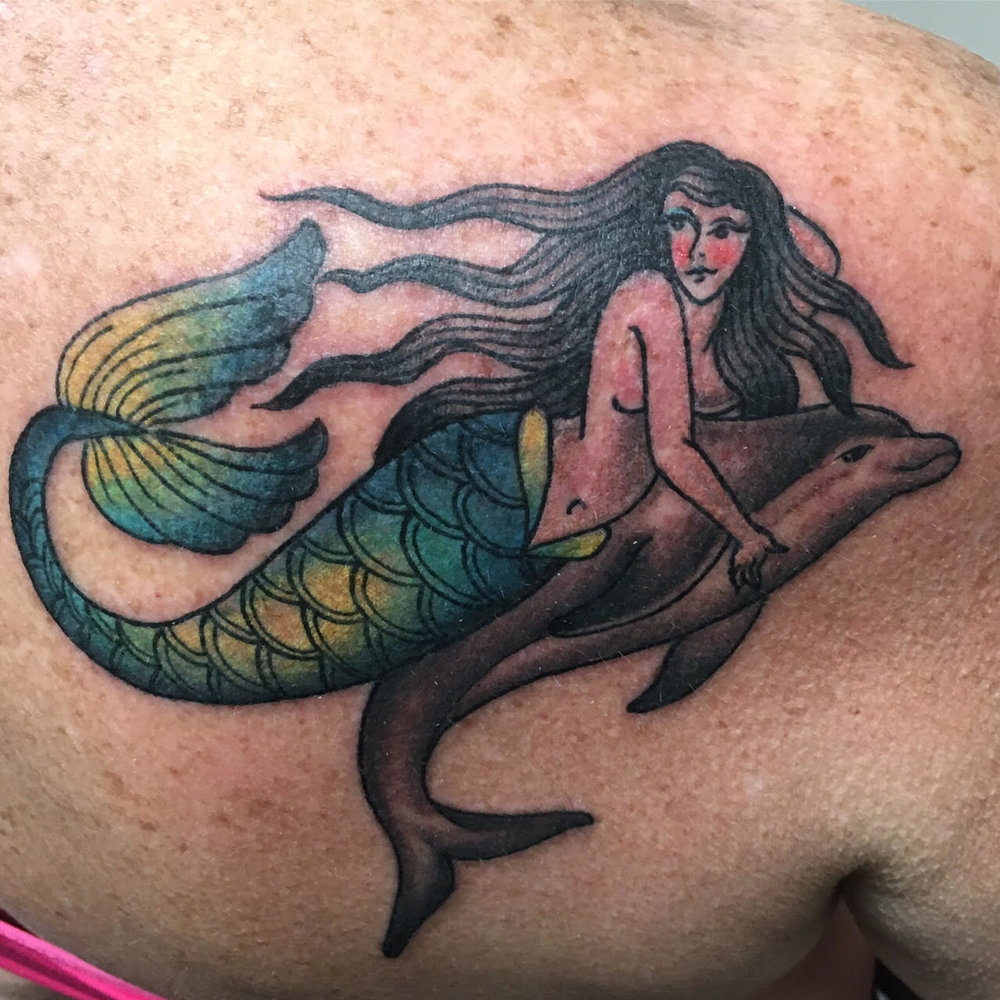 mermaid.jpg