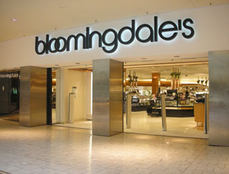 UR Powered Bloomingdales.jpg