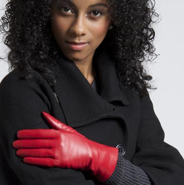 URpowered Touch Screen Gloves for women.jpg