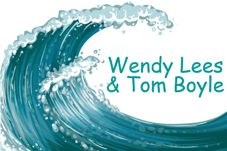 Wendy-Tom logo.jpg