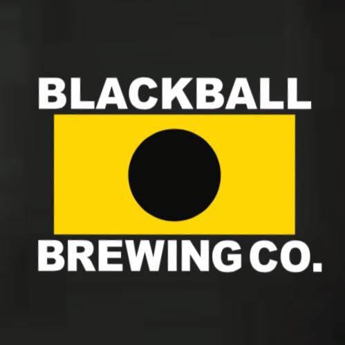 blackball.jpg