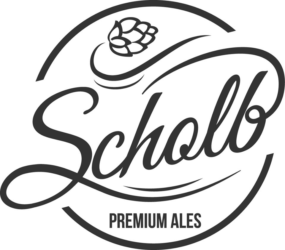 Schlob Premium Ales.png