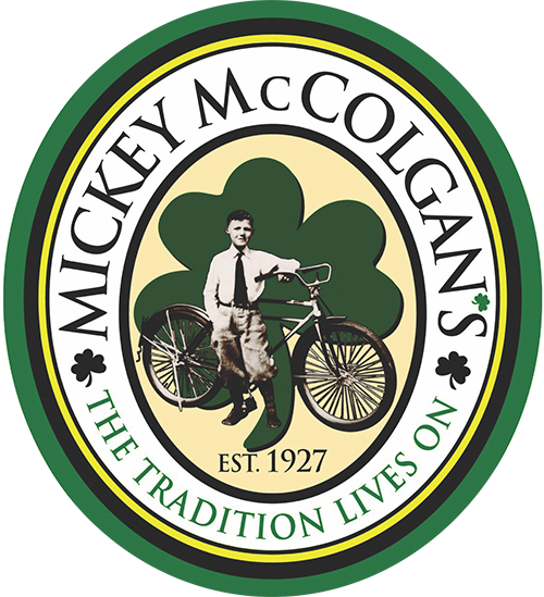Mickey McColgans.png