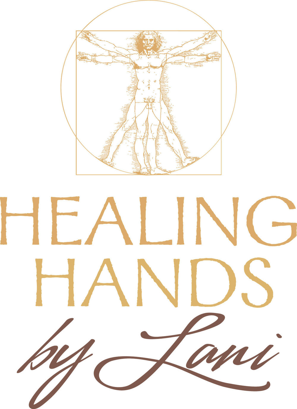 Healing Hands by Jani.jpg