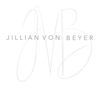 JVB JILLIAN VON BEYER LOGO .jpg