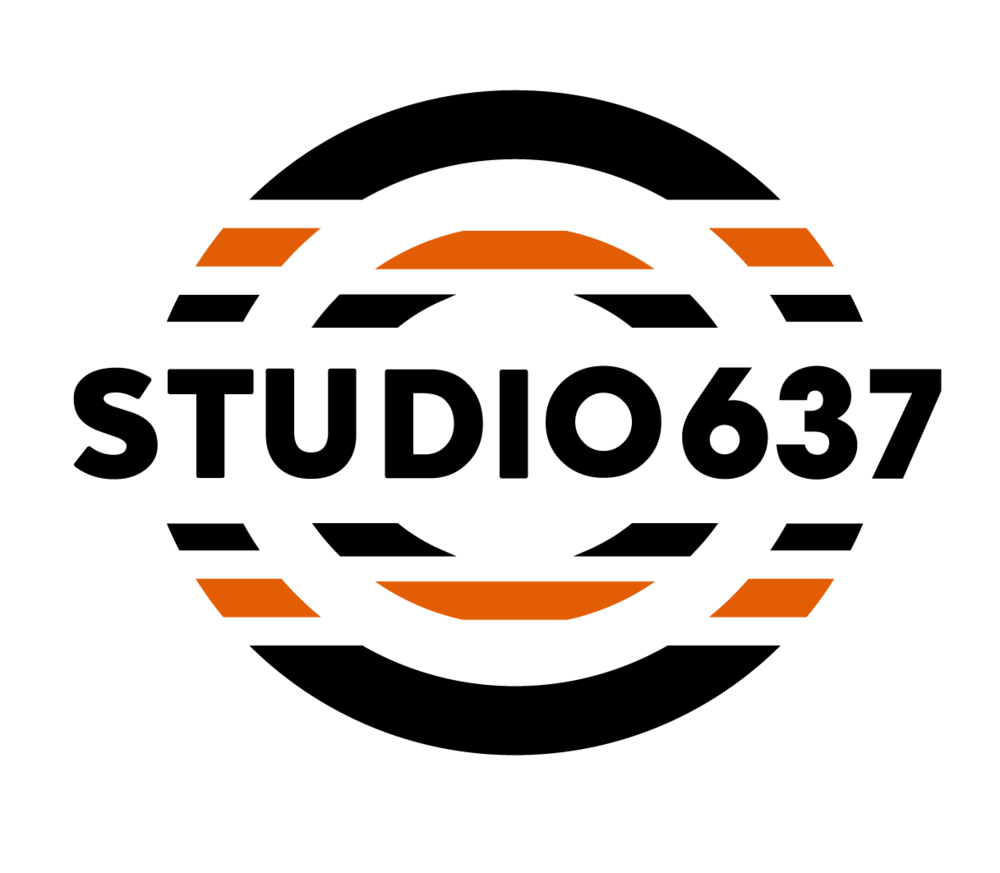 Studio 637 logo.png