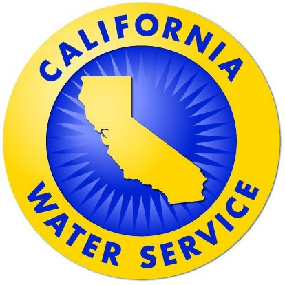 cal water - color.jpg